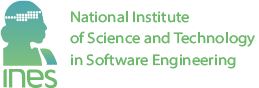National Institute of Science and Technology in Software Engineering